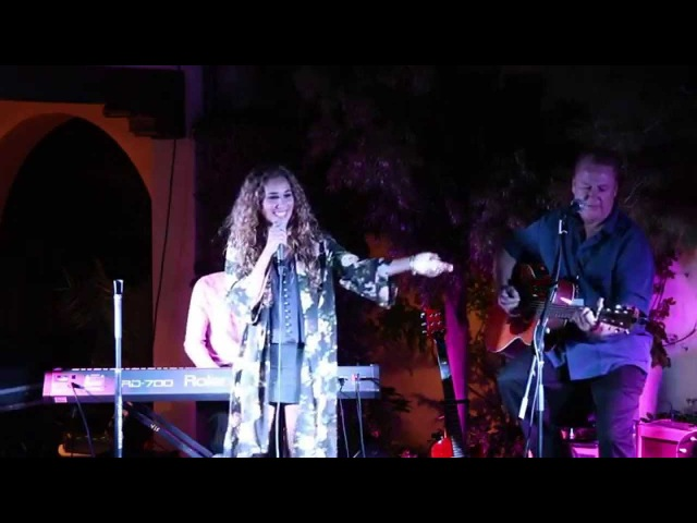 Haley Reinhart Dont Know Why Full Live Performance