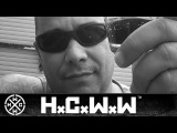 BULLHAMMERS - WHITE JENNY - HARDCORE WORLDWIDE (OFFICIAL D.I.Y. VERSION HCWW)