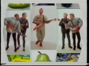Win - Super Popoid Groove - ORIGINAL VIDEO - stereo HQ
