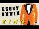 Eggsy Unwin | K I N G [SS for illicit heda]
