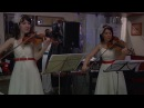 Ансамбль BELLISSIMO MUSIC