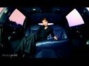 Baby V.O.X [베이비복스] - Game Over MV HD