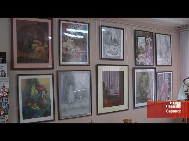 Республиканская детская школа искусств празднует 40-летний юбилей