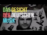 Das Gesicht der deutschen Musik Лицо немецкой музыки