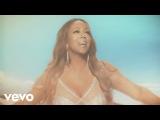 Mariah Carey - The Star
