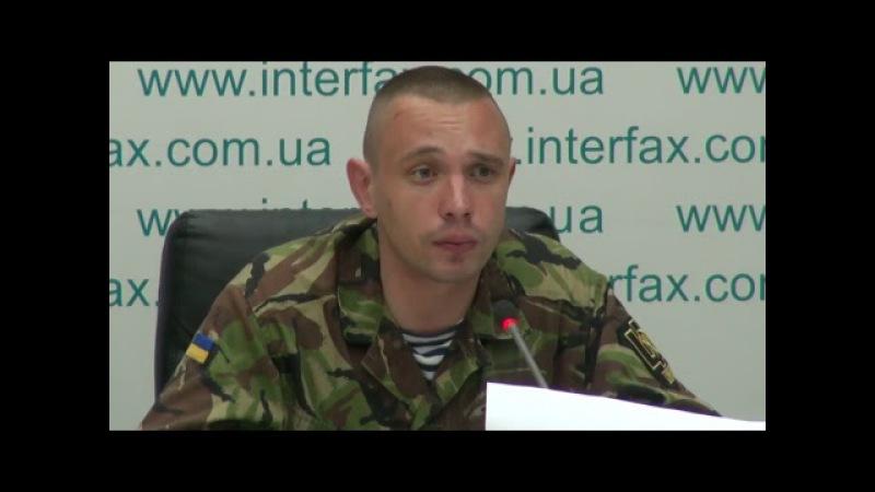 Брудні ігри російських спецслужб в українській політиці
