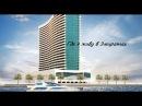 Моя квартира в Абу-Даби