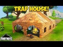 EPIC GOLD LOOT TROLL Fortnite Funny Fails and WTF Moments 84 Daily Moments