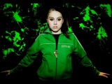 Lady Sovereign Love Me Or Hate Me (DJ Jay-R Remix)