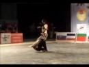 Nino Muchaidze - Belly dance 14726