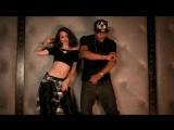 Cher Lloyd feat. T.I. - I Wish (AAC AVC 1080p)