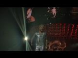 Queen + Adam Lambert We Are The Champions Amsterdam Ziggo Dome 2017