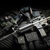 Интернет-магазин Снайпер - Оружейные аксессуары