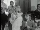 Píseň rozmarná - Milan Pilar a Eva Pilarová - (1971)