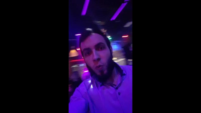 DJ_BANG, отлично сыграл (Люблю ДнБ)