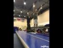 Прыг-прыг