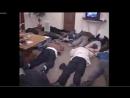 Захват Ореховской ОПГ в 1997 году
