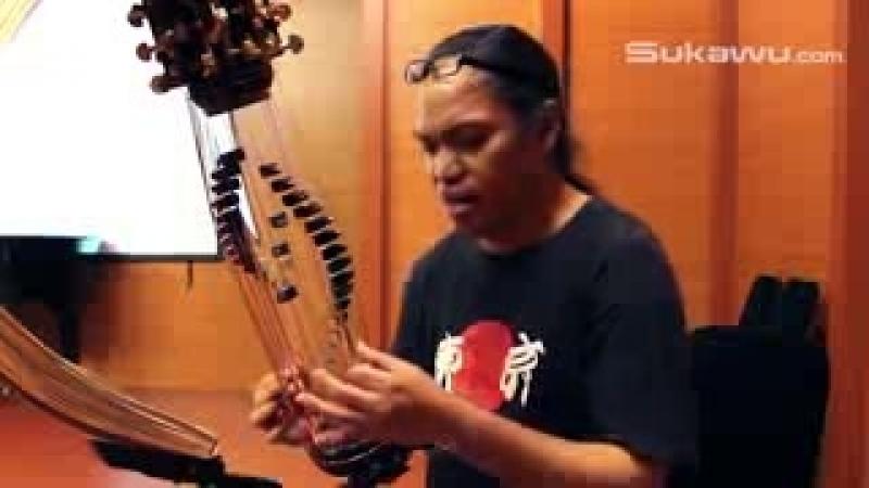 GenYoutube.net_Belajar_alat_Musik_tradisional_Sasando_bersama_Jaya_Suprana_School.3gp
