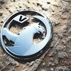 Разборка б\у Opel Astra H Vectra C Corsa Vivaro