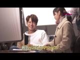 [INSTAGRAM] 180106 harugakita_wowow @ EXOs Kai (Kim Jongin)