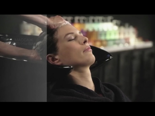Ритуал Ревитализации волос CHRONOLOGISTE