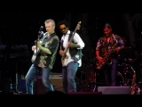 Andre Berry, Peter White, smooth jazz, bass, guitar, джаз, гитара, бас