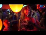 Большой Фестиваль светошариков - Ростов-на-Дону 2017 - Официальное видео
