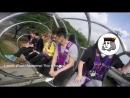 180201 KARD KLIP #15 @ KARD Youtube