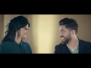 NEW Video: Salma Rachid Yasser Abd Alwhab - Ya Hneale - Arabsounds NEW Video: Salma Rachid Yasser Abd Alwhab - Ya Hneale - A