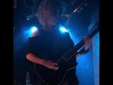 【ONEMAN Tour】 Revival And Destruction #3