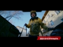 Впервые на телевидении 28 февраля в 20:30 смотрите фильм «Новогодний переполох» на телеканале «Кинопремьера»