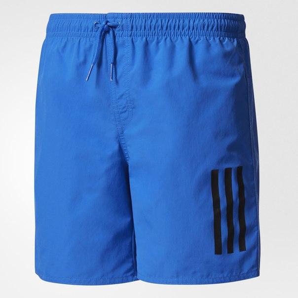 Плавательные шорты