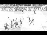 Невероятная прыгучесть Роналду | Abutalipov | vk.com/nice_football