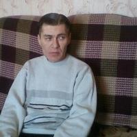 Ruslan Iskakov