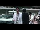 Фильм.Полицейская история.1985.Джеки Чан.HD.
