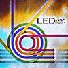 LEDexpert светодиодные технологии