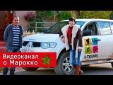Знакомство с Ольгой Широких на канале Ютуб