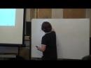 Лекция 7 _ Теория игр (2013) _ Илья Кацев _ CSC _ Лекториум.mp4