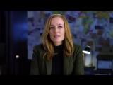 The X-Files: Что нас ждет в 11 сезоне?