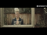 NERVO feat. Chief Keef - Champagne (Official Music Video) (ft)