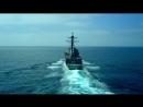 Последний корабль  / The Last Ship 4 сезон 1 серия [ColdFilm]