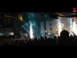 Dan Balan - пятница, 01.12.2017 Malevich Night Club