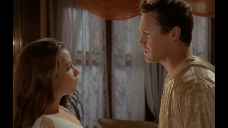 Charmed OST Leo Piper Phoebe Love Angel Of Darkness A Beautiful Lie Theme