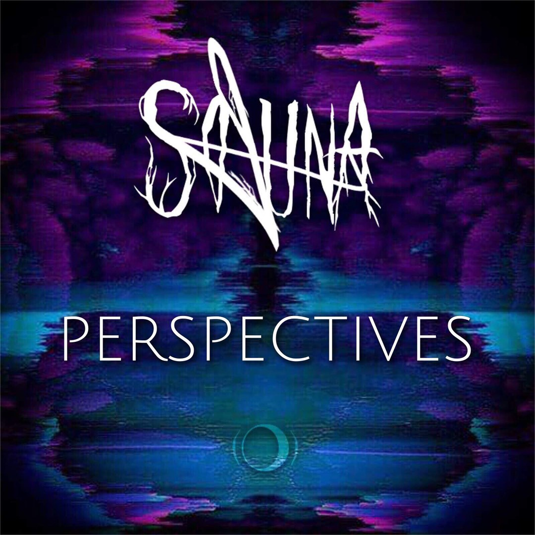 So/una - Perspectives [EP] (2017)