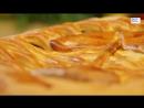 Шарлоткатарт-вкусно 360