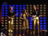 5000 Volts - Im On Fire 1975 HQ-1