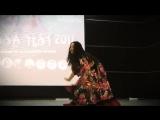 Sofia Kravchenko ⊰⊱ Odessa Fest 17. 9432
