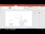 Практична робота 5. Створення, опрацювання та дослдження нформацйних моделей. Завдання 2