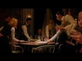 RUS DUB | Трейлер фильма «Ужин — The Dinner». 2017.