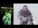 Игра Престолов 7 сезон HBO Испания